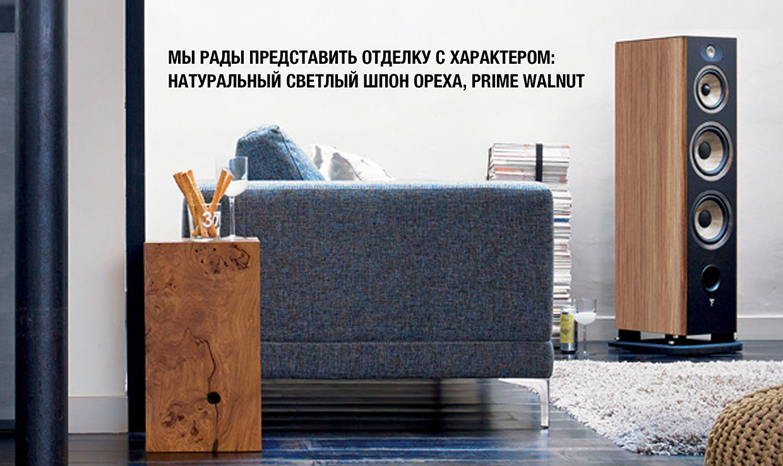 http://www.bonanzacom.ru/upload/2017/12/01/2.jpg